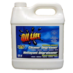 Cleaner Degreaser1