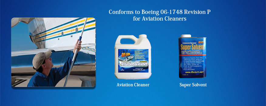 Conforms-to-Boeing-06-1748-Revision-P-for-Aviation-Cleaners