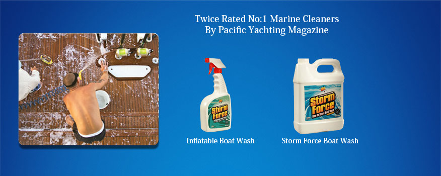 Twice-Rated-No-1-Marine-Cleaners-By-Pacific-Yachting-Magazine